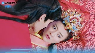Video The Eternal Love - EP2 | Wedding Night [Eng Sub] MP3, 3GP, MP4, WEBM, AVI, FLV Juli 2018