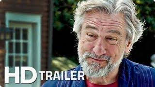 Nonton The Big Wedding Trailer German Deutsch Hd   2013 Film Subtitle Indonesia Streaming Movie Download