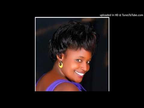 Kworiba Wayambukire by Ketty Mukiza (Official Audio)