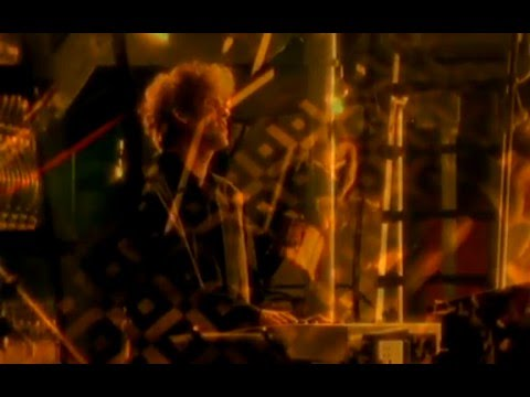 Actor - Music video by Michael Learns To Rock performing The Actor (1996 Digital Remaster).