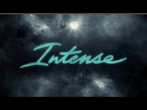 First single of Armin's 'Intense' album premiered on BBC Radio 1!