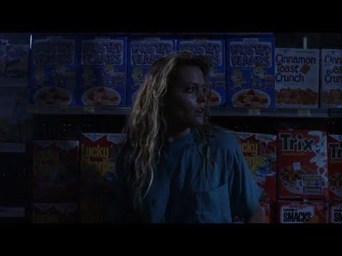 Intruder (1989) – Lost in the Supermarket