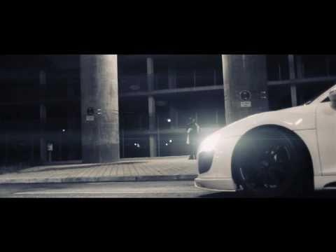 Cars Videos : AUDI R8 – FOLLOW THE LEADER // FORMAT67.NET | SnappyGears | Leading Wheels & Gears Inspiration Magazine