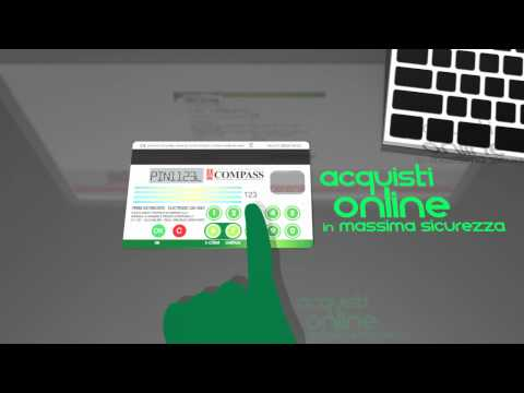 Video of Carta Viva Web