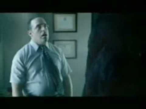 H&R Block SuperBowl Commercial 2009 Ad – Grim Reaper – Watch www NFL-Super-Bowls com