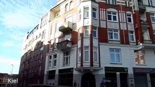 Kiel Germany  City new picture : Places to see in ( Kiel - Germany )
