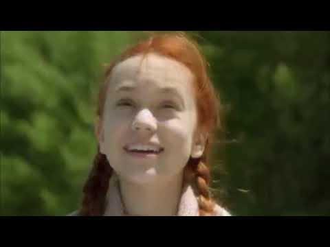 Pelicula completa | Anne de las tejas verdes | Green Gables | Español