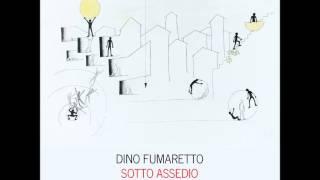 Download Lagu Dino Fumaretto - Sotto Assedio (Full Album) Mp3