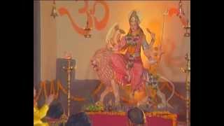 Hum Hain Diwane Tere By Mahendra Kapoor [Full Song] I Jaago Maa Jagdambe