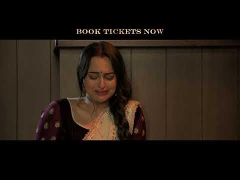 Kalank | Review | Varun | Aditya Roy | Sanjay | Alia | Sonakshi | Madhuri | Abhishek Varman