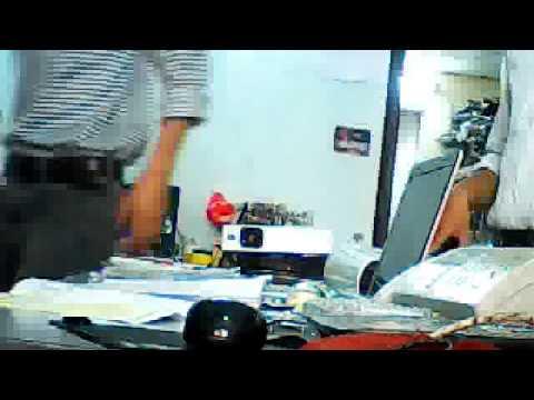 Sửa chữa màn hình lcd, 0949513333, dell professional p2012h 20 inch