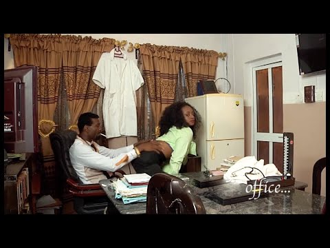 Pant Doctors Season 1&2 [ Sylvester Madu  2019 Latest Trending Nigerian Nollywood Movies