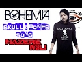 NAZERE MILI | SKULL AND BONES - THE FINAL CHAPTER | BOHEMIA