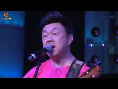 Hài Trường Giang 2015 - Mười khó mê nhạc - Trường Giang ft Chí Tài [Official] - Thời lượng: 29:31.