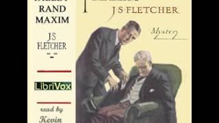 Nonton The Talleyrand Maxim By J S Fletcher   Detective Fiction   Full Audiobook Film Subtitle Indonesia Streaming Movie Download
