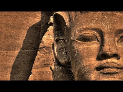 Ramesses the Great:  His Life and Achievements
