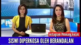 Nonton Diperkosa rame rame.!! (rape) Film Subtitle Indonesia Streaming Movie Download