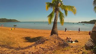 Magnetic Island Australia  city photos : 1 week on Magnetic Island, Australia