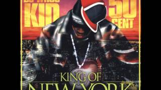50 Cent - South Side (G-Unit Radio 7)