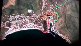 Nonton Fast & Furious EPIC Glitch (Forza Horizon 2 DLC) Film Subtitle Indonesia Streaming Movie Download