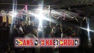 Dansa Kadaimata   Group Musik Timor Leste