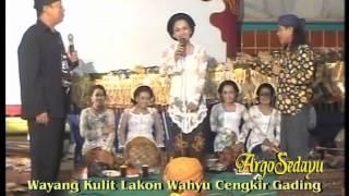 Video Dagelan Lucu Ngakak Rabies Joleno 05, Ki Warseno Slenk by Argosedayu Video Shooting Karanganyar MP3, 3GP, MP4, WEBM, AVI, FLV November 2018