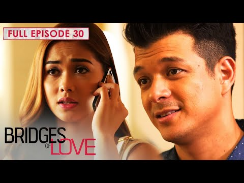 Full Episode 30 (English) | Bridges of Love