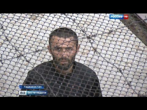 Игиловские командиры меряются трупами подчиненных - DomaVideo.Ru