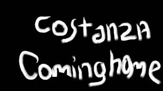 Costanza - Coming Home