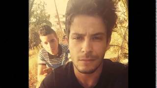 Vedio About Said Karmouz And His Time With The Freinds And His Groupe The Five Hope You Like It