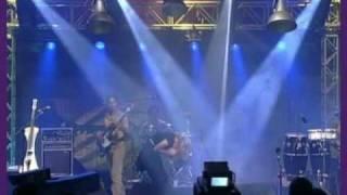 Smoke City - Mr Gorgeous Live