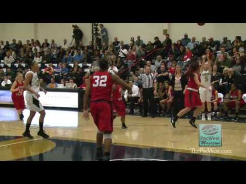PacWest Magazine TV - Season 9, Episode 5
