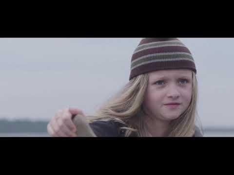 The Watchman's Canoe - Trailer
