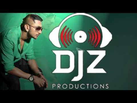 Video Blue Eyes Full Dj Song Yo Yo Honey Singh | Blockbuster Song Of 2015 download in MP3, 3GP, MP4, WEBM, AVI, FLV January 2017
