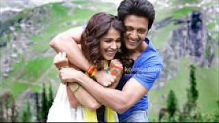 Romantic Hindi Songs Of 2012
