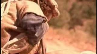Video LDS (Mormon) - Bible Parable - The Good Samaritan MP3, 3GP, MP4, WEBM, AVI, FLV Juli 2018