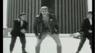Weird Al Yankovic - Taco Grande (feat. Gerardo)