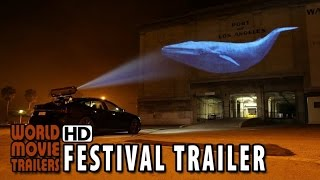 Nonton Racing Extinction Official Festival Trailer  2015  Hd Film Subtitle Indonesia Streaming Movie Download