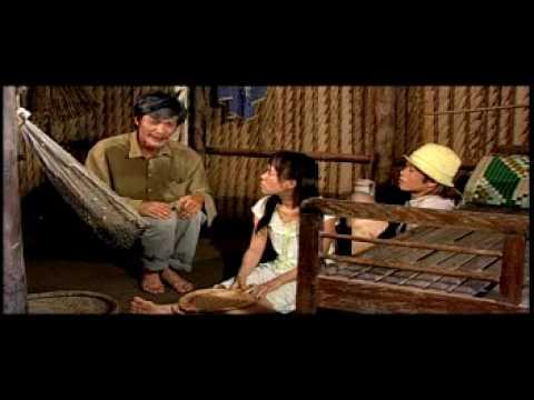 Hài Người Cha - chap 5/8 ( Hoài Linh, Việt Hương, Nhật Cường, Công Ninh...)