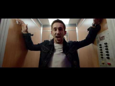 термобелья я подожду тебя в лифте любое другое белье