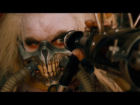 Watch Mad Max 1980 full movie online or download fast