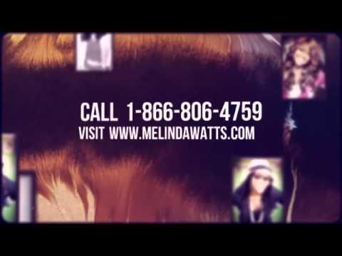 G.L.A.M. Camp 2012 Promo - WATCH!