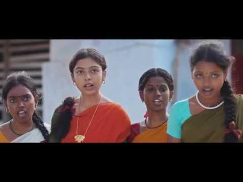 Pettikadai - Moviebuff Sneak Peek | Samuthirakani - Directed by Esakki Karvannan