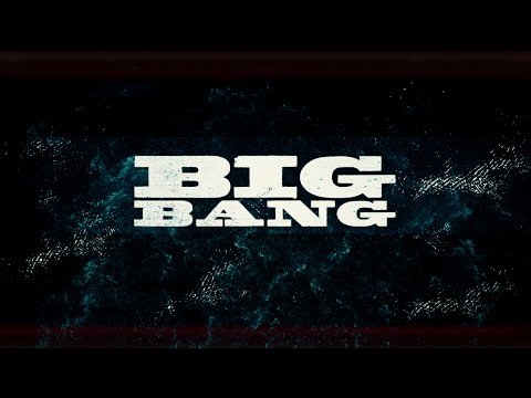 BIGBANG - WORLD TOUR 2015~2016 [MADE] IN JAPAN (Trailer_Osaka Ver.)