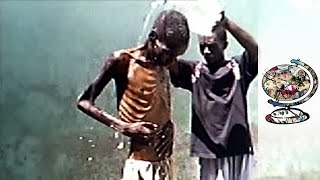 Hell Hole (2009): In Zimbabwe, even a minor prison sentence could spell death for those convicted. Subscribe to journeyman for daily uploads: ...