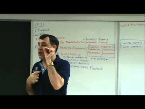 01 - finance, financial management, Brigham, CFO, financial decision, corporate finance, business finance, financial economics, financial markets, financial insti...
