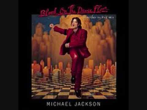 Michael Jackson Morphine with Shocking Lyrics