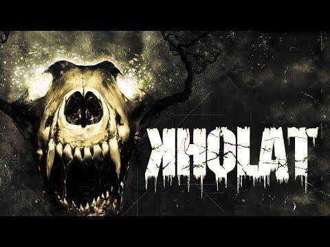 Kholat - Trailer [Nintendo Switch] (Based on the Dyatlov Pass incident)