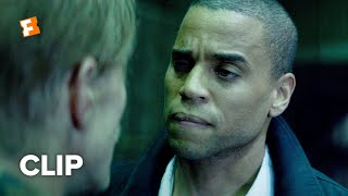 Jacob's Ladder Movie Clip - Your Brother Needs You (2019)   Movieclips Indie by Movieclips Film Festivals & Indie Films