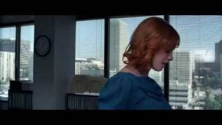 Nonton Christina Hendricks In The Family Tree Film Subtitle Indonesia Streaming Movie Download